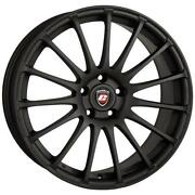 Suzuki Alto Alloy Wheels