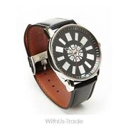 Hyundai Watch