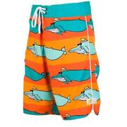 Mens Billabong Board Shorts