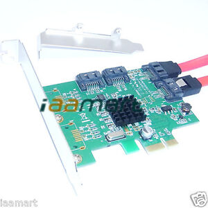 PCI-E-to-4-SATA3-0-Card-PCI-Express-Adapter-Converter-SATAIII-6Gb-s