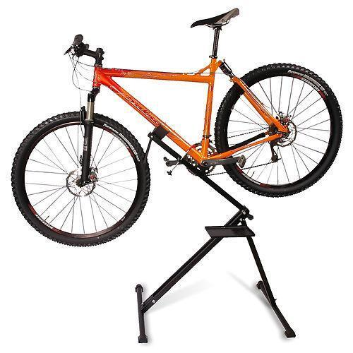 Bicycle Work Stand Ebay