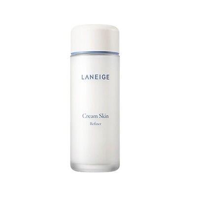 [LANEIGE] Cream Skin Refiner 150ml /Korea