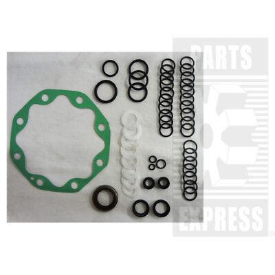 John Deere Hyd Pump Seal Kit Part Wn-ar98993 On Tractor 1020 1030 1040 1120 1130