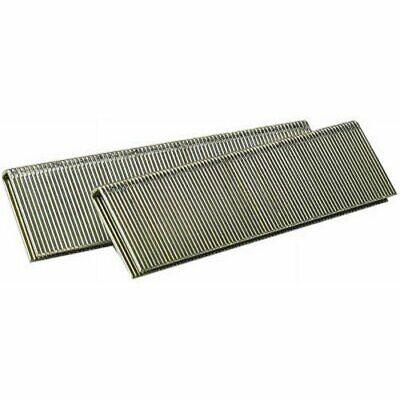 Senco L17bab 18 Gauge Galvanized Staple 1-12 X 14