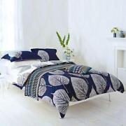 Harlequin Bedding