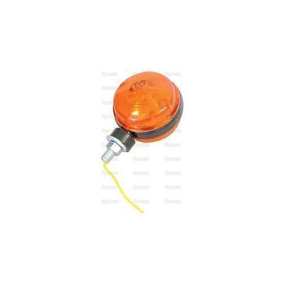6103-5139-00-1 71975 Rear Lamp For Hinomoto Iseki Kubota Yanmar Compact Tractor