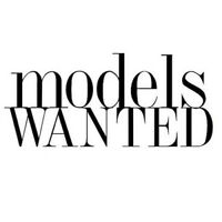 Looking for models