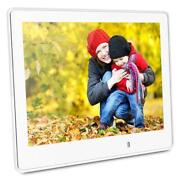 LED Digital Photo Frame