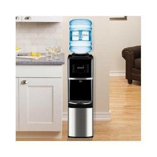 2474ab058d Stainless Steel Water Cooler | eBay