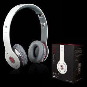 Dr Dre Beats Headphones Ebay