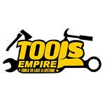 toolsempire