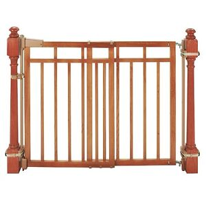 Babies R Us - Banister & Stair Gate