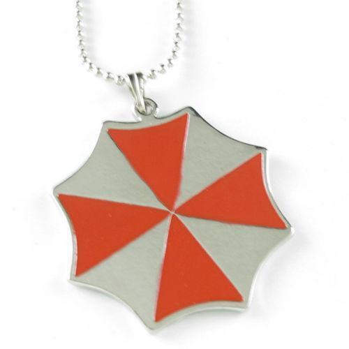 umbrella charm ebay