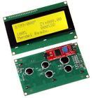 Arduino Serial LCD