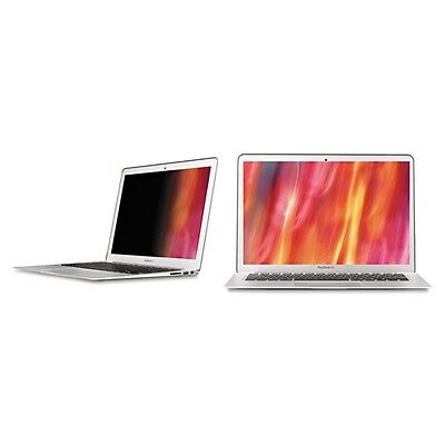 "3m Privacy Filter For 13"" Macbook Air, Reduces Blue Light (Pfnap002) 8"