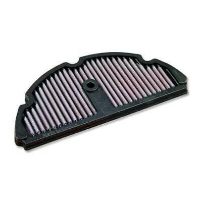 BENELLI BN 600 BN600 DNA HIGH PERFORMANCE LIFE TIME AIR FILTER FITS 2013 TO 2016 Dna High Performance Filters
