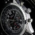 Swiss Luxury Watches
