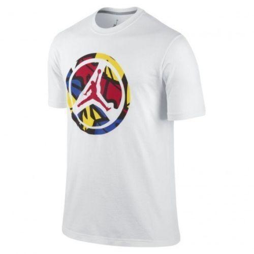 c4b2f3b6dcdf Jordan Shirt