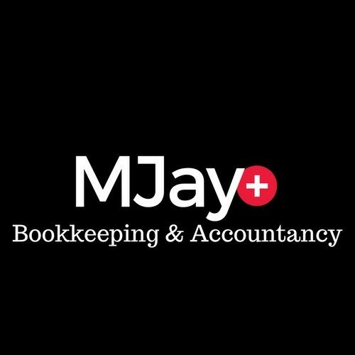 Bookkeeping & Accountancy Services - Affordable Prices!