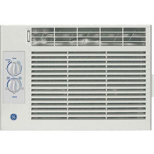 Ge Window Air Conditioner Ebay