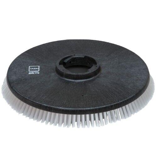 "Taski Ergodisc 17"" Hard Scrubbing Brush 8504-750"