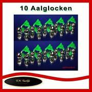 Aalglocke