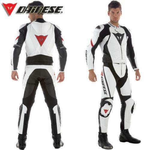 Dainese Clothing Uk
