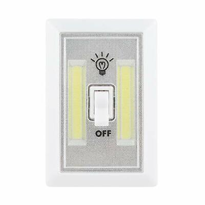 AP Products 025-020 Glow Max Cordless Light Switch - Glow Led Products
