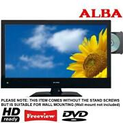 HD TV DVD Freeview