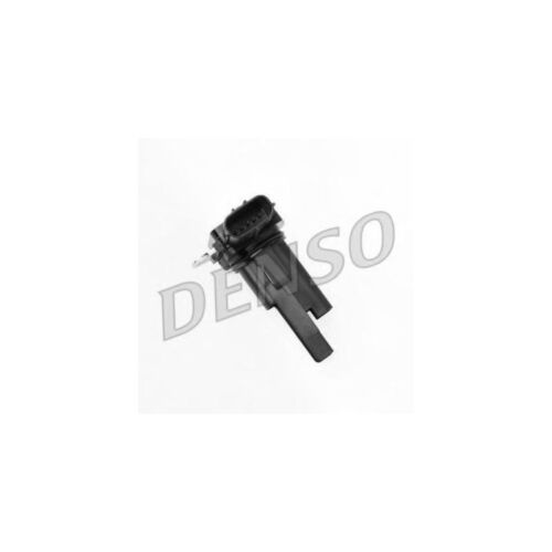 Genuine OE Denso Air Mass Flow MAF Meter Sensor