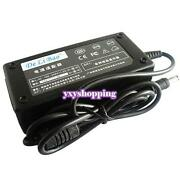 12 Volt 3 Amp Power Supply