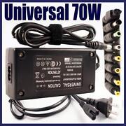 Universal Adapter 18V