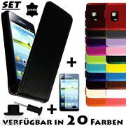Handytasche Samsung Galaxy S2