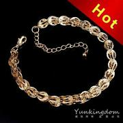 SHINee Bracelet