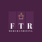 FTR Merchandising