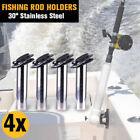 Fishing Rod Rod Holders Equipment