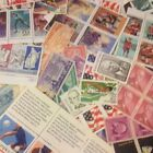 1 Cent US Postage Stamps