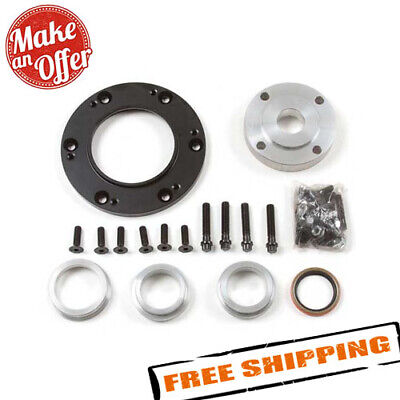 Zone Offroad ZOND5805 Transfer Case Indexing Ring Kit for 03-08 Ram 2500/3500