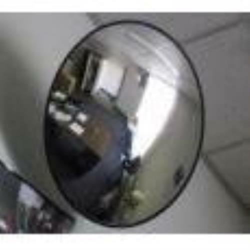 """Convex Mirror 30"""" Diameter"""