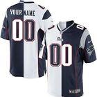 Nike New England Patriots NFL Jerseys