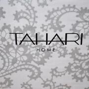 Tahari Home