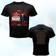 George Strait T Shirt