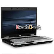 Laptop Schutzfolie