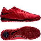 Red 9 US Soccer Shoes for Men