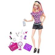 Barbie Shop
