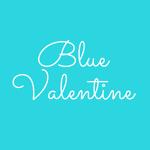 bluevalentinesd