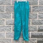 Nylon XLT Pants for Men