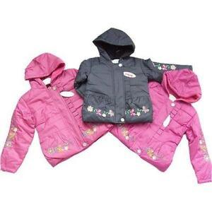 c43beef25ff0 Baby Girl Coats