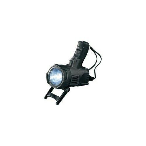 Streamlight 44905 Waypoint High Performance Pistol-Grip Spot