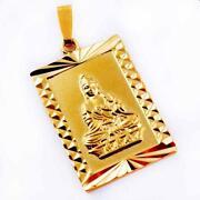 Chinese Gold Jewelry